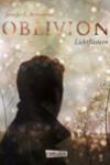 oblivionmini