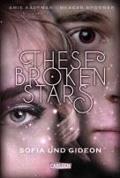 these-broken-stars-sofia-und-gideon