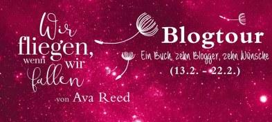blogtour-ava