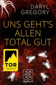 gregory_uns-gehts-allen-total-gut