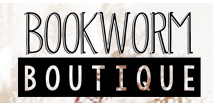 bookwormboutique