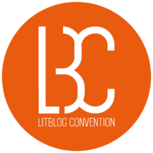 LBC_Logo_frei