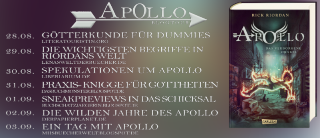 headerapollo.PNG