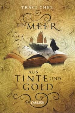 traci-chee-ein-meer-aus-tinte-und-gold