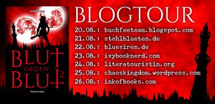 bgb2_blogtourdaten1726277853322627230.png