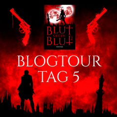 Facebook_Blogtour_TAG_5_Bianca