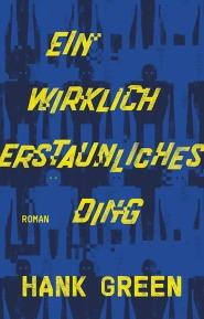 Image Result For Zitate Bucher Lesen