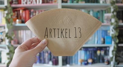 Art13! (2)